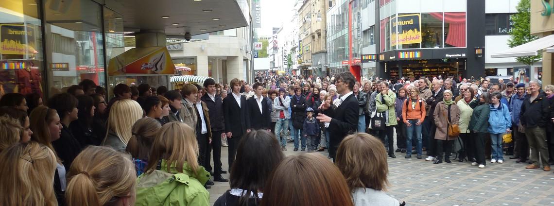 2010-Fussgaengerzone-Dortmund