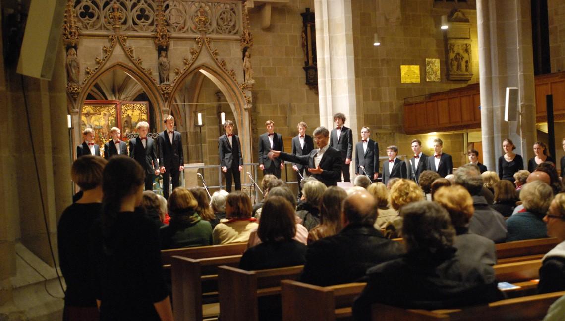 2012-Tuebingen-Konzert-Faszination.....