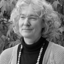 Susanne Schuler-Meybier