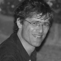 Michael Nonnenmann