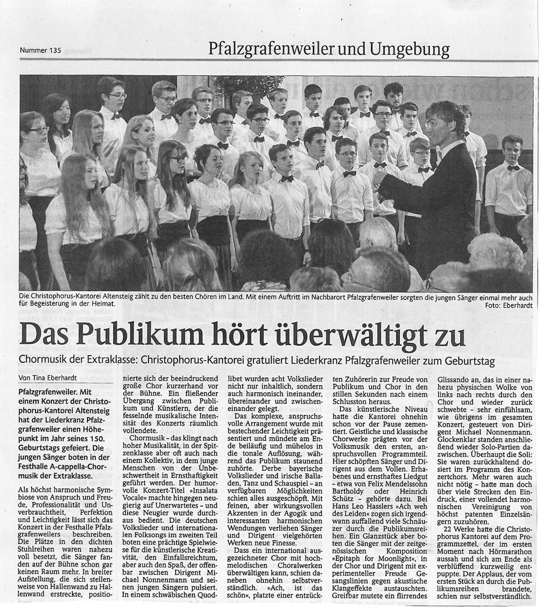 Pfalzgrafenweiler-Schwabo-3-2015